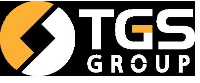 Hãng Luật TGS – TGS Group